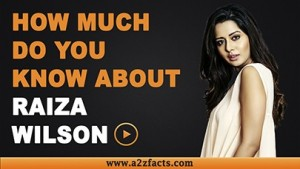 raiza-wilson-age-birthday-biography-husband-net-worth