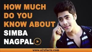 simba-nagpal-age-birthday-biography-wife-net-worth