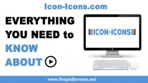 Icons-icons-com-founder-ceo-net-worth-review-alternative