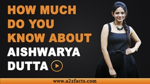 aishwarya-dutta-age-birthday-biography-husband-net-worth