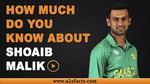shoaib-malik-age-birthday-biography-wife-net-worth