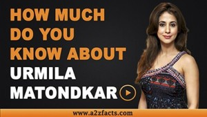 urmila-matondkar-age-birthday-biography-husband-net-worth