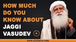 jaggi-vasudev-sadhguru-age-birthday-biography-wife-net-worth