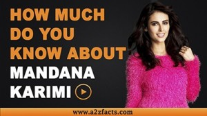mandana-karimi-age-birthday-biography-husband-net-worth