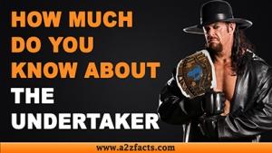 the-undertaker-age-birthday-biography-wife-net-worth