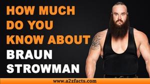 braun-strowman-age-birthday-biography-wife-net-worth