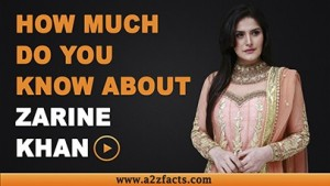 zareen-khan-age-birthday-biography-husband-net-worth