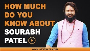 sourabh-patel-age-birthday-biography-wife-net-worth