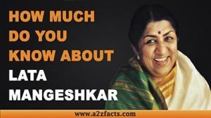 lata-mangeshkar-age-birthday-biography-husband-net-worth