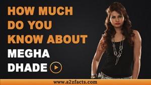 megha-dhade-age-birthday-biography-husband-net-worth