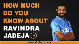 ravindra-jadeja-age-birthday-biography-wife-net-worth