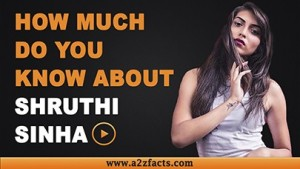 shruti-sinha-age-birthday-biography-husband-net-worth