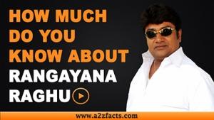 rangayana-raghu-age-birthday-biography-wife-net-worth