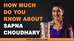 sapna-choudhary-age-birthday-biography-husband-net-worth