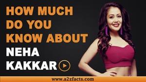 neha-kakkar-age-birthday-biography-husband-net-worth