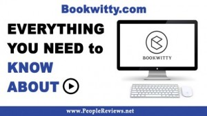 bookwitty-com-founder-ceo-net-worth-review-alternative