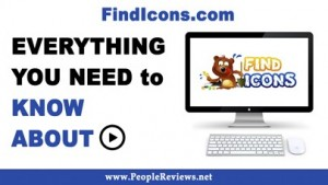 findicons-com-founder-ceo-net-worth-review-alternative