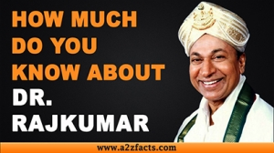 Dr. Rajkumar – Age, Birthday, Biography, Wife, Net Worth and More