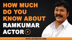 ramkumar-age-birthday-biography-wife-net-worth