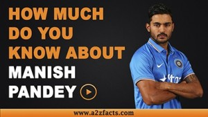 manish-pandey-age-birthday-biography-wife-net-worth