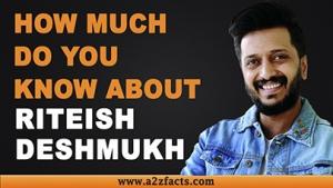 riteish-deshmukh-age-birthday-biography-wife-net-worth