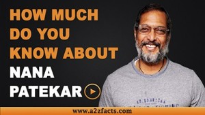 nana-patekar-age-birthday-biography-wife-net-worth