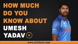 umesh-yadav-age-birthday-biography-wife-net-worth