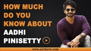 aadhi-pinisetty-age-birthday-biography-wife-net-worth
