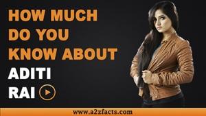 aditi-rai-age-birthday-biography-husband-net-worth
