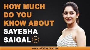 sayesha-saigal-age-birthday-biography-husband-net-worth