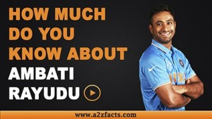 ambati-rayudu-age-birthday-biography-husband-net-worth