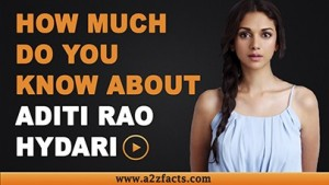 aditi-rao-hydari-age-birthday-biography-husband-net-worth