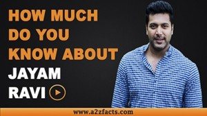 jayam-ravi-age-birthday-biography-wife-net-worth
