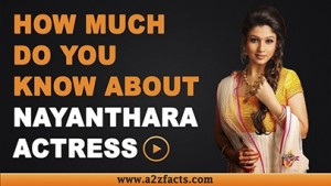 nayanthara-age-birthday-biography-husband-net-worth
