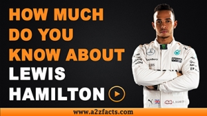 Lewis Hamilton – Age, Birthday, Biography, Wife, Net Worth and More