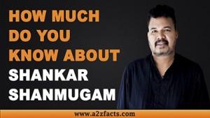 s-shankar-age-birthday-biography-wife-net-worth