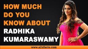 radhika-kumaraswamy-age-birthday-biography-husband-net-worth