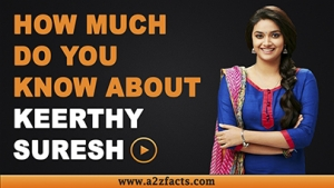 keerthy-suresh-age-birthday-biography-husband-net-worth