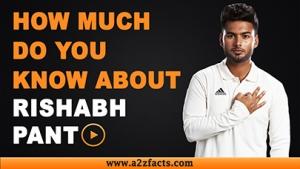 rishabh-pant-age-birthday-biography-wife-net-worth
