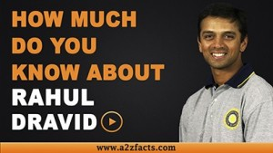rahul-dravid-age-birthday-biography-wife-net-worth