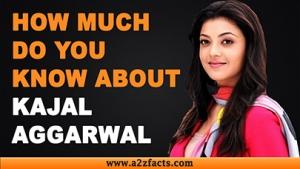 kajal-aggarwal-age-birthday-biography-boyfriend-net-worth
