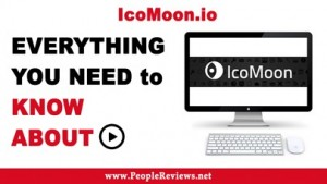 icomoon-io-founder-ceo-net-worth-review-alternative