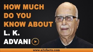 lk-advani-age-birthday-biography-wife-net-worth