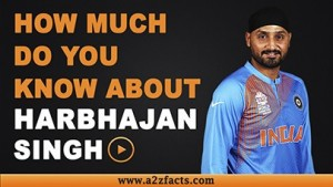 harbhajan-singh-age-birthday-biography-wife-net-worth