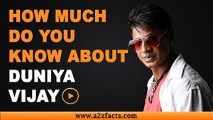 duniya-vijay-age-birthday-biography-wife-net-worth