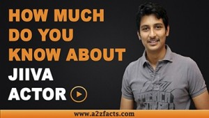 jiiva-age-birthday-biography-wife-net-worth