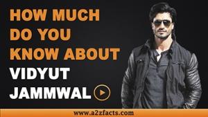 vidyut-jammwal-age-birthday-biography-wife-net-worth