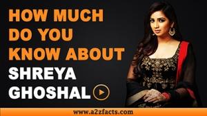shreya-ghoshal-age-birthday-biography-husband-net-worth