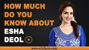 esha-deol-age-birthday-biography-husband-net-worth