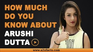 aarushi-dutta-age-birthday-biography-husband-net-worth